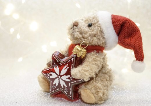 christmas-3852169_1920