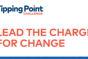 CAPC Launches Project Tipping Point