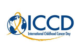 ICCD logo ehospice