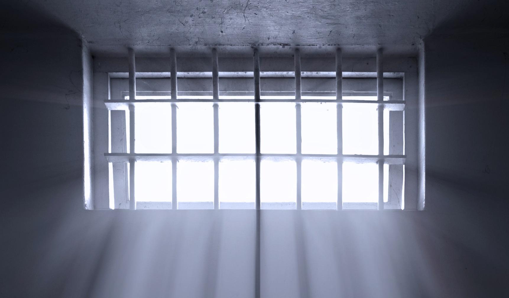Delivering end of life care in prison