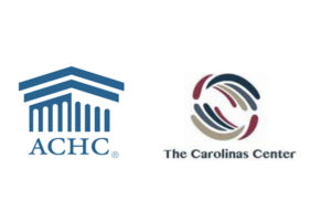 ACHC and The Carolinas Center