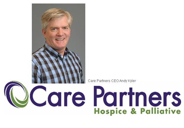 Care Partners Non-Profit Selected to Receive $25,000 Grant for Cancer Symptom Outcomes Study