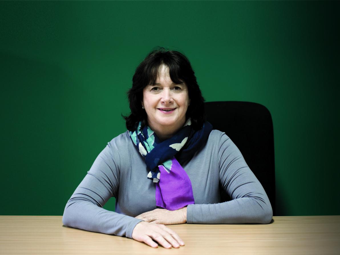 Video: CEO, Prof Liz Gwyther explains the HPCA Strategic Plan