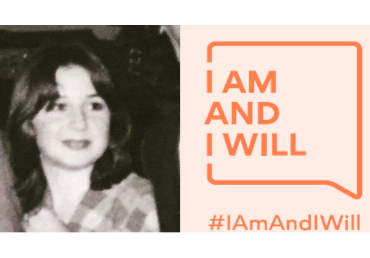 I am and I will: Remembering how Africa's first hospice was founded 40 years ago