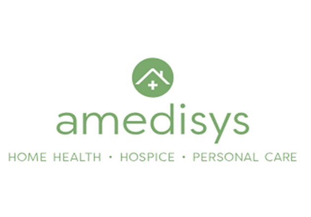 Amedisys Closes on Acquisition of Compassionate Care Hospice