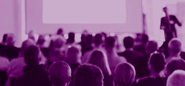 Non-malignant Disease in Palliative Care conference