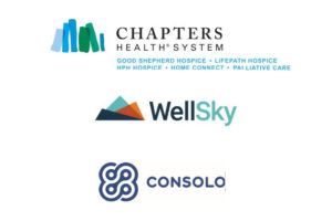 Chapters Health System, WellSky, Consolog