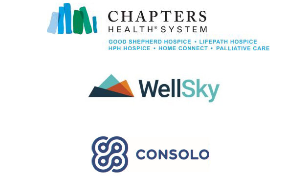 Chapters Health System Partners with WellSky to Enhance Post-Acute Care Across the Continuum