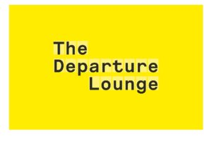 The Departure Lounge (002)