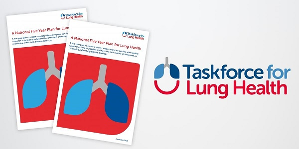 Improving end of life care for people with lung disease
