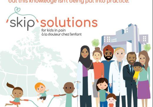 ENGLISH SKIP Image for Promotion