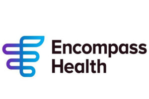 Emcompass Health Corp.