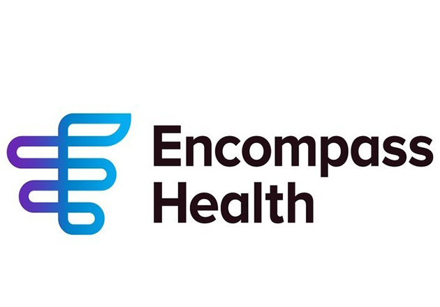Encompass Health announces definitive agreement to acquire Birmingham‑based Alacare Home Health & Hospice