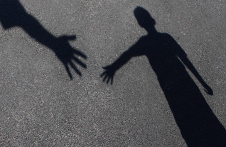 How do children understand death?
