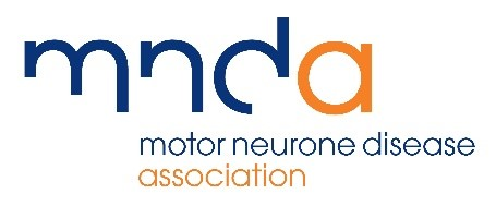 Managing Complex Neurological Disorders in the Community