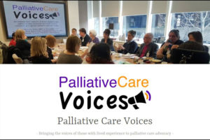 Pal care voices