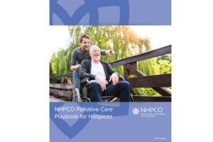 Palliative Care Playbook