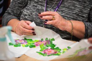 Silk Painting-social media-16