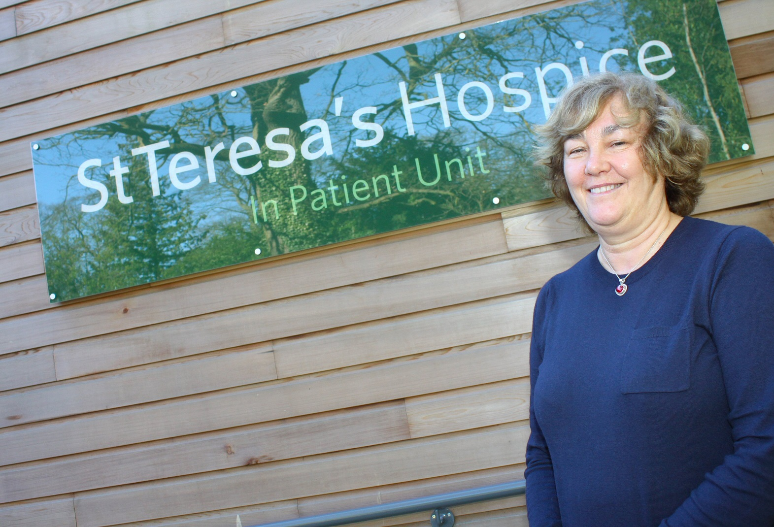 Staff to learn specialist skills to enhance patient care