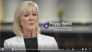 VITAS Healthcare video