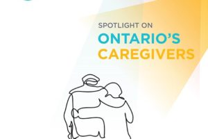 spotlight-on-ontarios-caregivers-cover-large