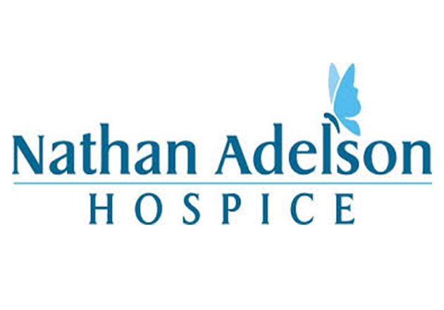 Nathan Adelson Hospice Gains New Accreditation from ACGME
