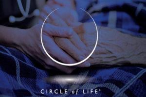 Circle of Life Award