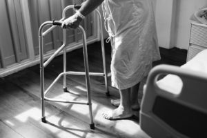 patient-with-walking-frame