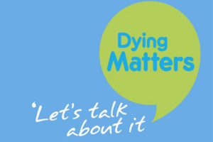 New poll shows how little we know about dying