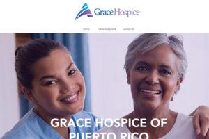 Grace Hospice.