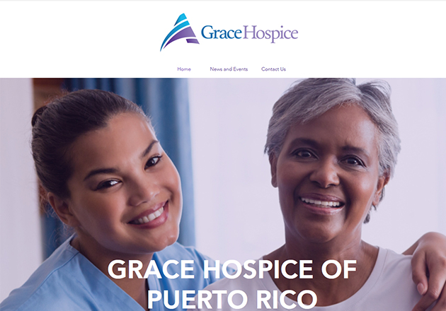 Ascend Hospice Extends Services to San Juan, Puerto Rico