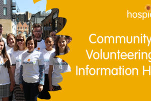 1_community-volunteering-hub