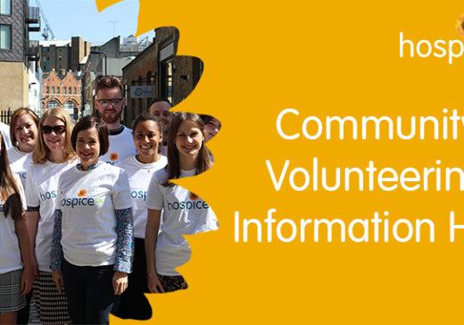 1_community-volunteering-hub