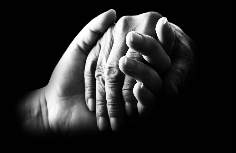 Two Trauma-Informed Care Webinars on Thursday, June 25