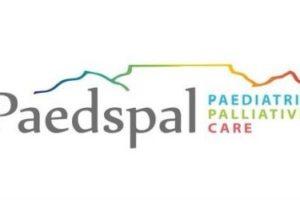 peadspal