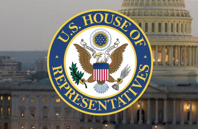 House Passage of  Hospice Program Integrity Legislation