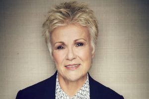 SPECIAL PRICE APPLIES.   British actress Julie Walters CBE
