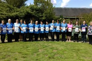Hospice at Home CQC 1