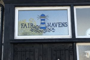 09-07-19 Havens Hospices begins consultation on Christian governance