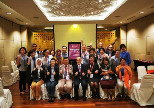 APHC 2019_Surabaya_Precon workshop_participants
