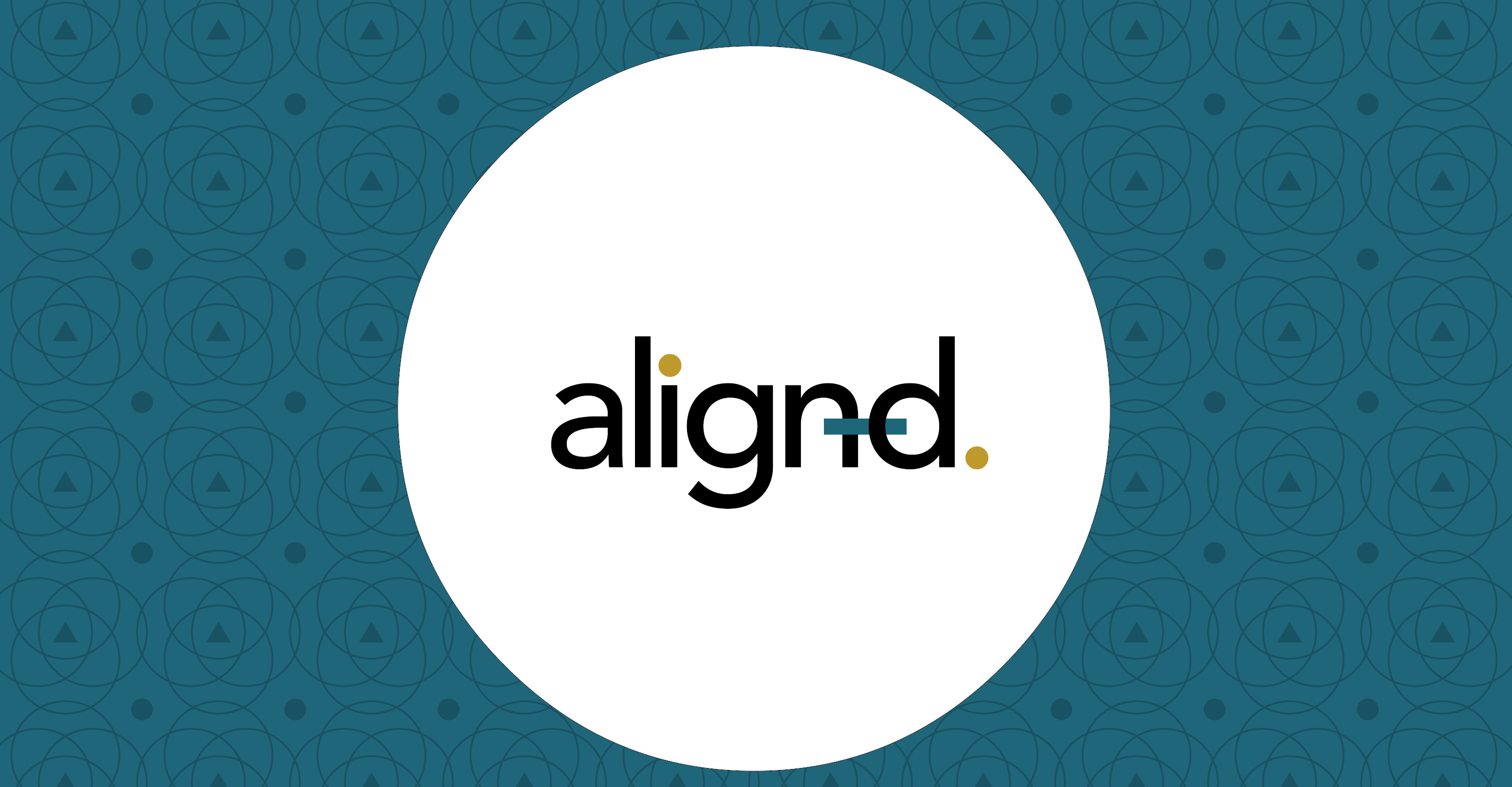 Video: Introduction to Alignd