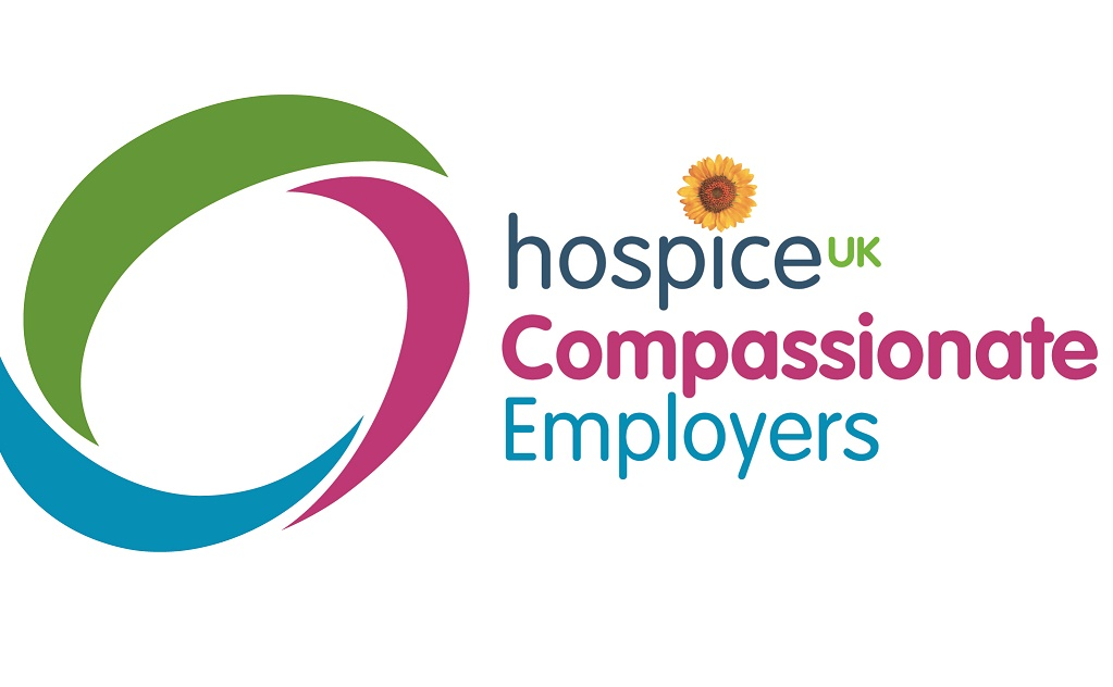The importance of compassion in the workplace