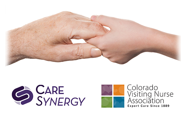 Colorado's Largest Home Health Agency Affiliates with Expanding Nonprofit Care Network