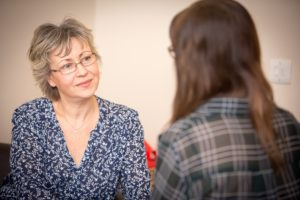 Claire Tune counselling (8)