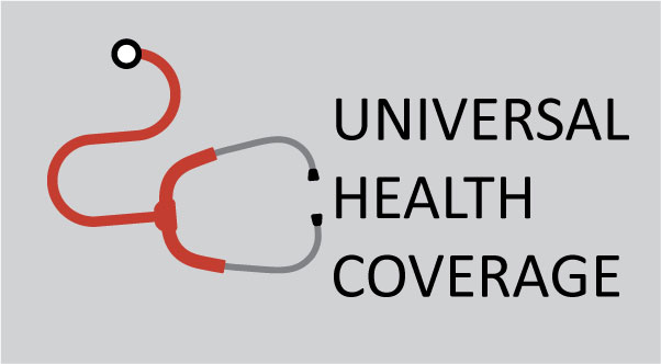 The importance of palliative care in Universal Health Coverage