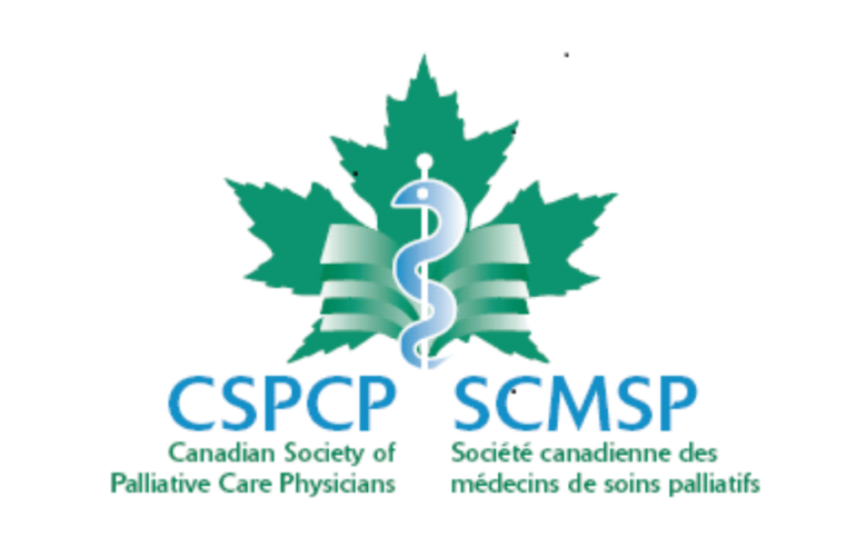 Canadian Guideline for Parkinson Disease – clarification on Palliative Care & MAiD