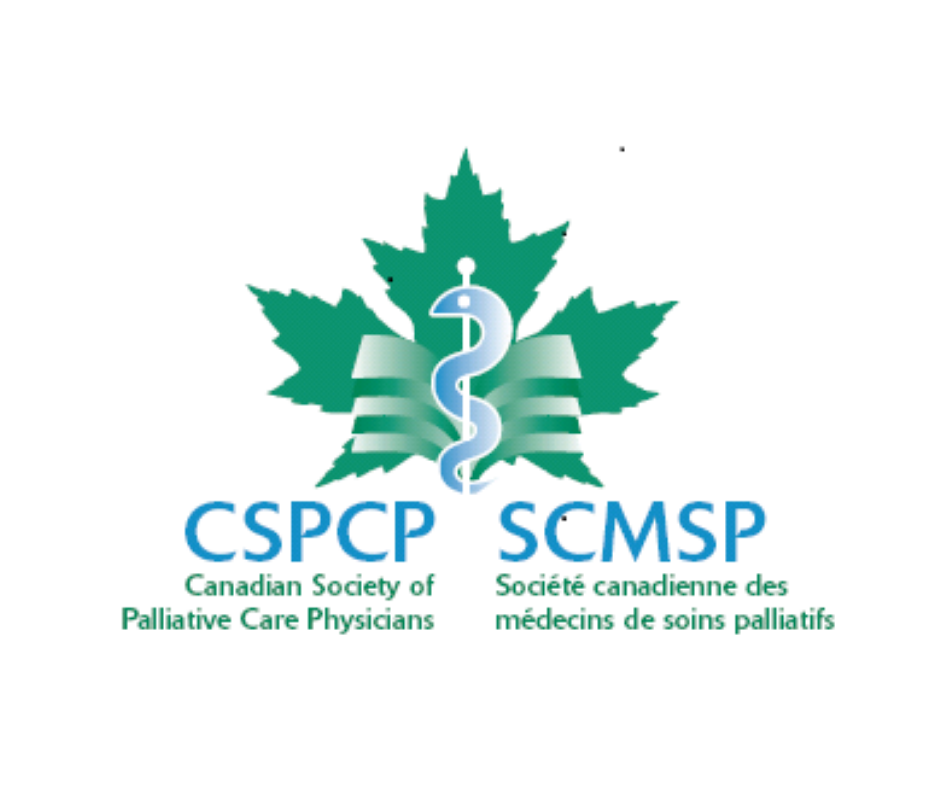 Canadian Guideline for Parkinson Disease - clarification on Palliative Care & MAiD