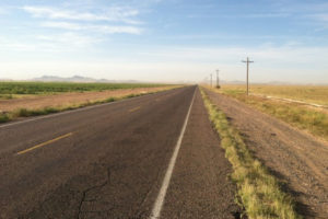 Rural access to hospice matters for Arizonans