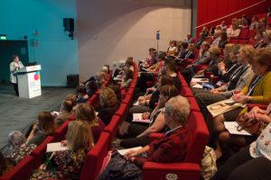 conferences_712