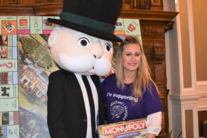 Cora and Mr Monopoly (002)